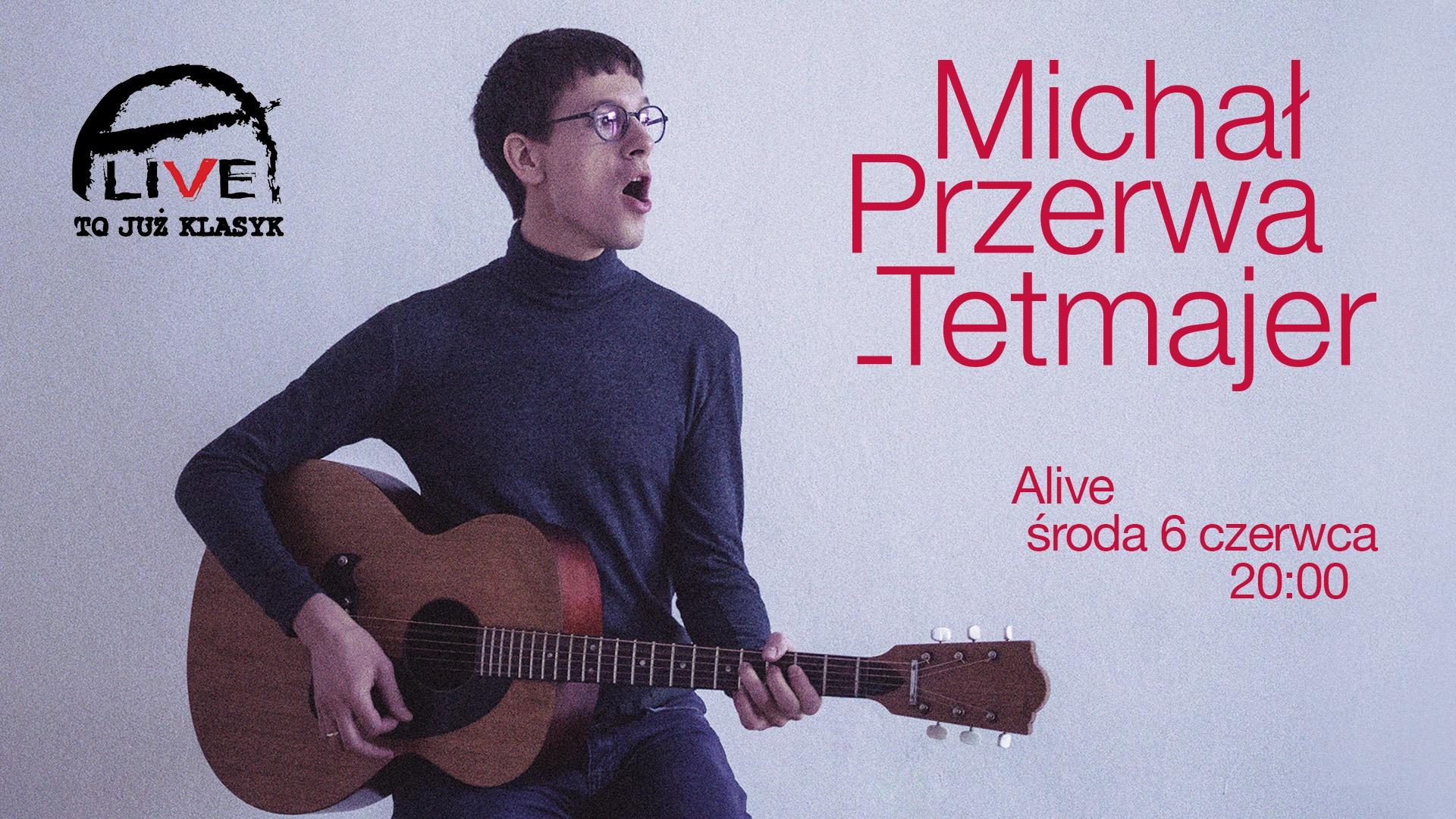 Michał Przerwa-Tetmajer @ Kolejowa 12   Wrocław   Województwo dolnośląskie   Polska