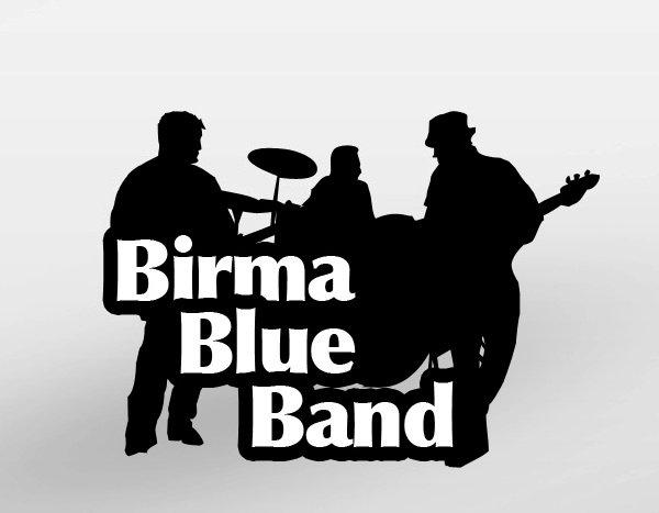 Brima Blue Band + JAM SESSION @ Kolejowa 12 | Wrocław | Województwo dolnośląskie | Polska