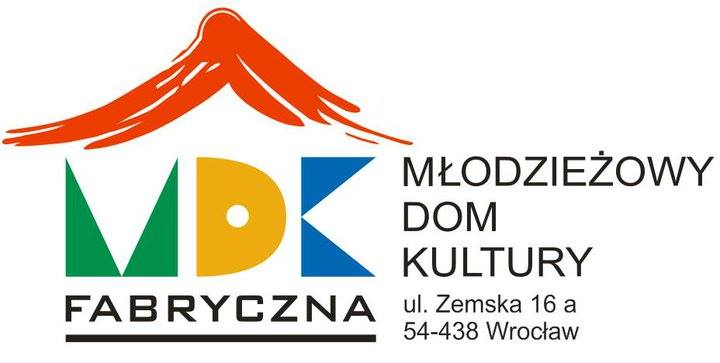 MDK Bands @ Kolejowa 12 | Wrocław | Województwo dolnośląskie | Polska